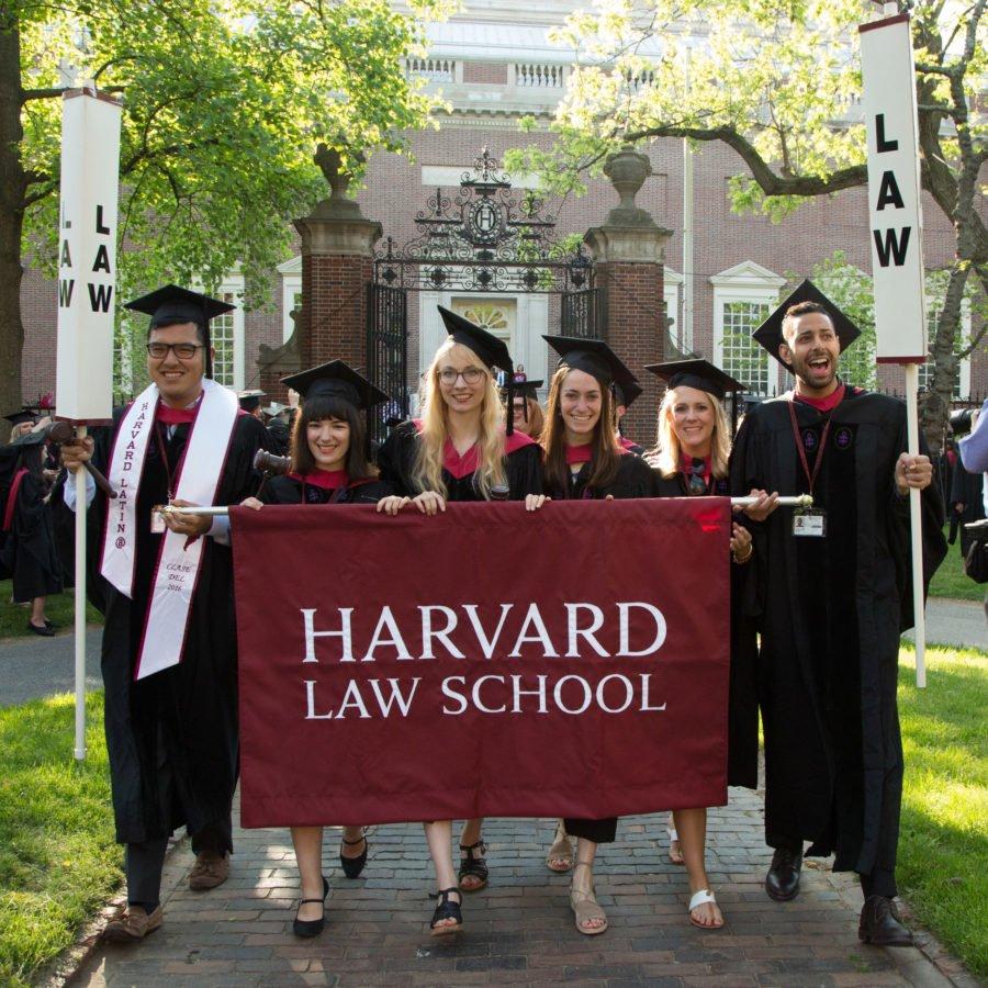 Harvard Elementary School  Homepage