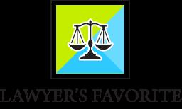 Lawyers Favorite