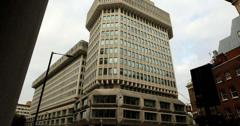 Ministry of Justice Denied Delaying of Justice Aid to the Victims