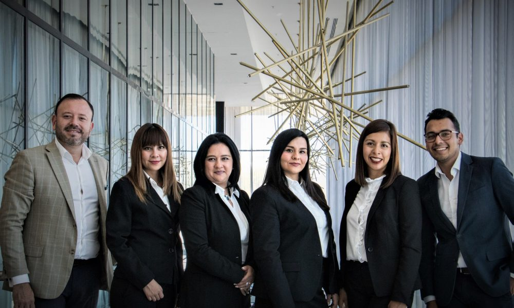 Revealed: The Top Ten Go-to Law Schools of 2019 - Lawyers