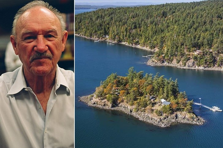 49 celebrities who own private islands  which celeb island