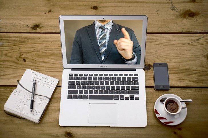 remote-internship-1