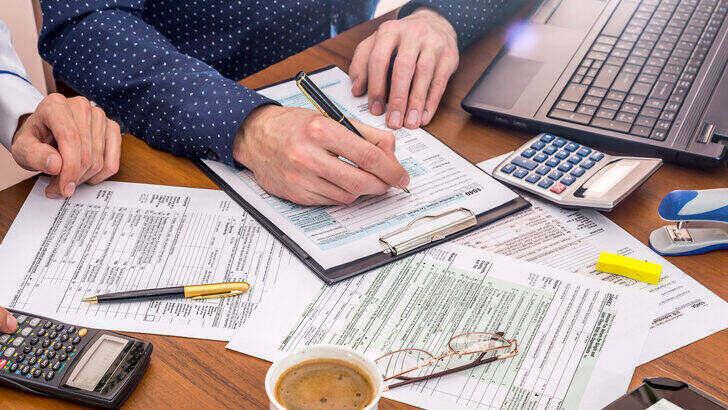 tax-filing-1
