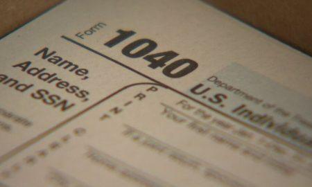 tax-filing-4