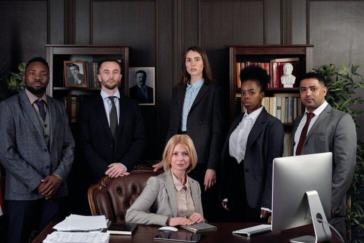 lawyers-3