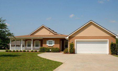 mortgage-4