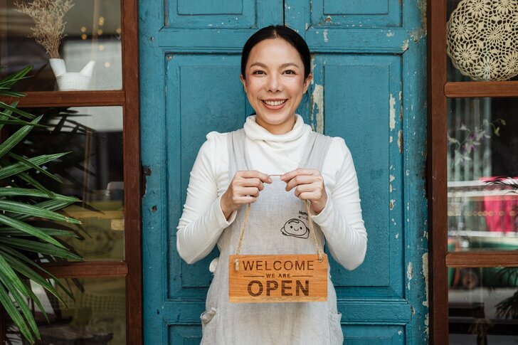 small-business-1